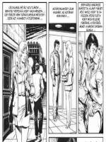 A kukkoló - 37. oldal