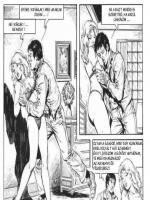 A kukkoló - 38. oldal