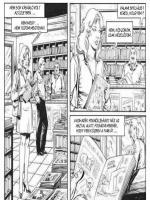 A kukkoló - 45. oldal