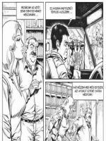 A kukkoló - 46. oldal