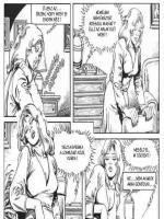 A kukkoló - 47. oldal