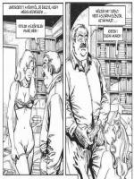 A kukkoló - 48. oldal