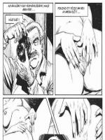 A kukkoló - 49. oldal