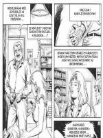 A kukkoló - 51. oldal
