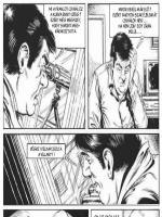 A kukkoló - 53. oldal