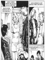 A kukkoló - 56. oldal