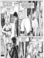 A kukkoló - 57. oldal