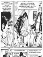 A kukkoló - 58. oldal