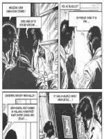 A kukkoló - 59. oldal