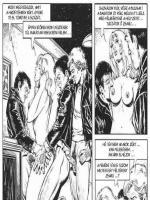 A kukkoló - 61. oldal