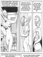 A kukkoló - 62. oldal
