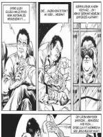 A kukkoló - 65. oldal