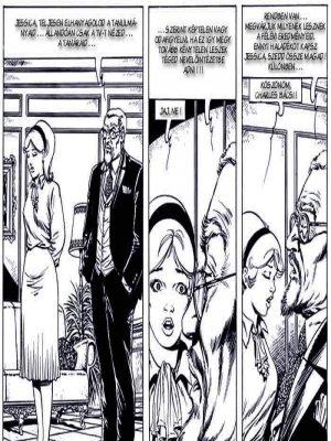 Jessica - 2. oldal