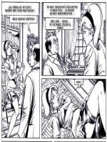 Jessica - 6. oldal