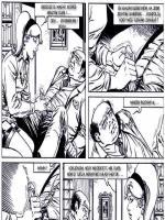 Jessica - 7. oldal