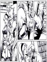 Jessica - 10. oldal