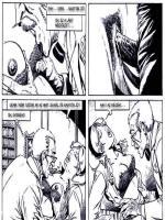 Jessica - 11. oldal