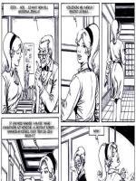 Jessica - 12. oldal