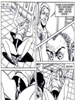 Jessica - 17. oldal