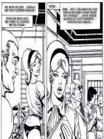 Jessica - 20. oldal