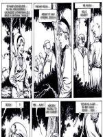 Jessica - 22. oldal