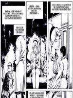 Jessica - 26. oldal