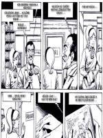 Jessica - 31. oldal