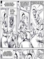 Jessica - 33. oldal
