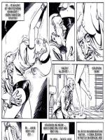 Jessica - 37. oldal