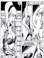 Jessica - 44. oldal