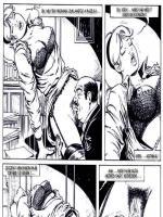 Jessica - 45. oldal