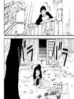 Kedvenc kísértetem, Kana 2. rész - A tavasz új életet hoz - 4. oldal