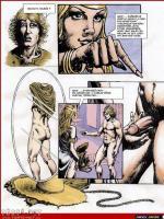 Daphne - 6. oldal