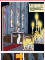 Daphne - 16. oldal