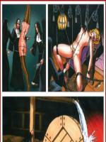 Daphne - 20. oldal