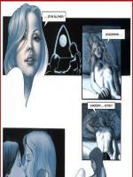 Daphne - 23. oldal