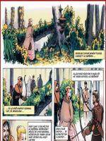 Daphne - 30. oldal