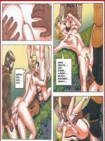 Daphne - 32. oldal