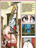Daphne - 35. oldal