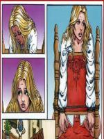 Daphne - 36. oldal