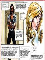 Daphne - 37. oldal