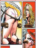 Daphne - 40. oldal