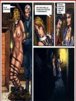 Daphne - 43. oldal