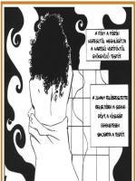 Délvidéki finomságok - 7. oldal