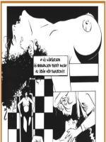 Délvidéki finomságok - 8. oldal