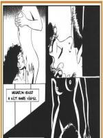 Délvidéki finomságok - 10. oldal