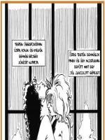Délvidéki finomságok - 11. oldal