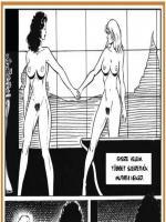 Délvidéki finomságok - 12. oldal