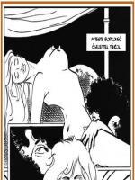 Délvidéki finomságok - 14. oldal