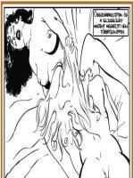 Délvidéki finomságok - 15. oldal